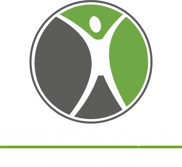 https://www.nutricao.personalcwb.com.br/